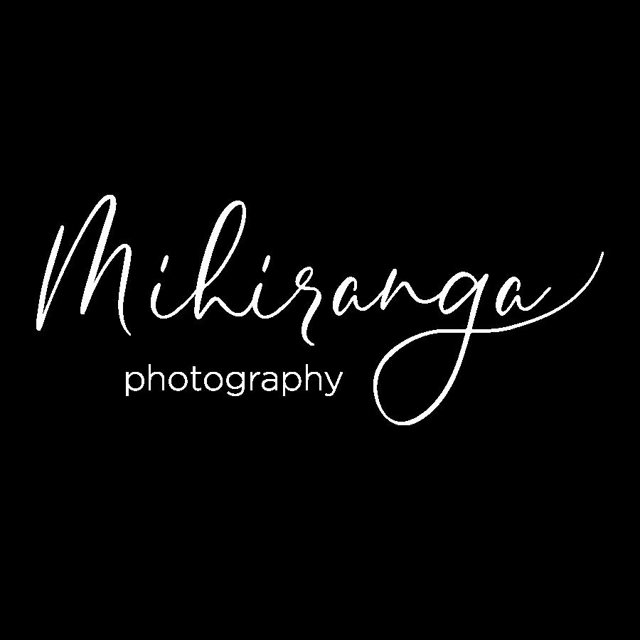Mihiranga Photography